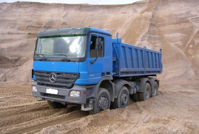 actros8x6